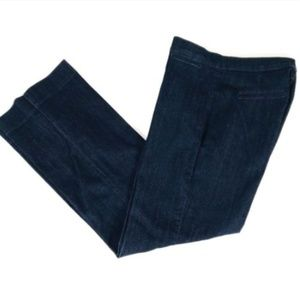 Not Your Daughter's Jeans  Flare Jeans Wide Leg
